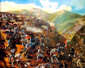 Batalla_de_Tarapacá