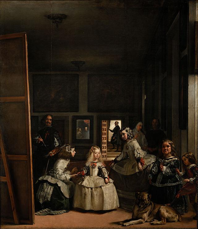 640px-Las_Meninas,_by_Diego_Velázquez,_from_Prado_in_Google_Earth