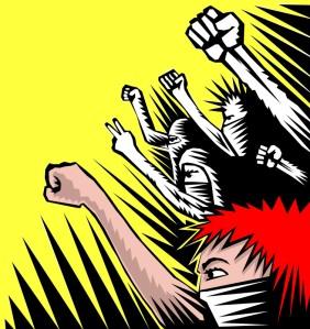 Anarchy_fightthesystem_eak