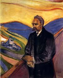 Nietzsche 3