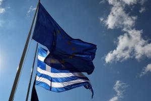 crisis-en-grecia-2060578w645