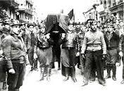 Comumna Durruti