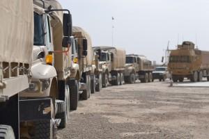 convoy-300x200