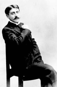 Proust-considerado-mejores-escritores-tiempos_CLAIMA20131112_0096_14