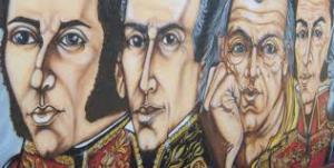 Revolucion bolivariana 2