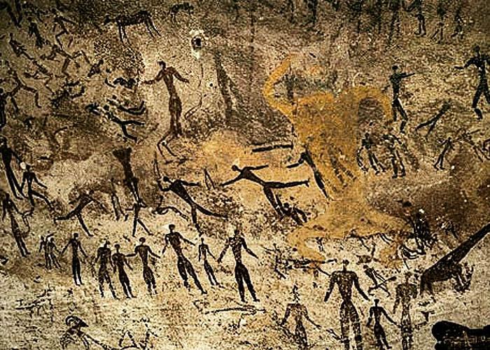 pinturas_rupestres