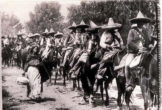 Prepararse para defender la Patria Grande de Abya Yala