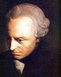 Kant 2