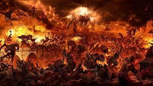 Apocalipsis 2