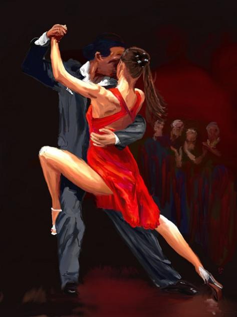 Bailar-tango-con-seguridad