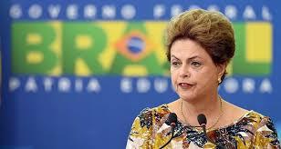 """""""Impeachment"""" a Dilma Rousseff: ¿hubo un """"golpe de Estado"""" en Brasil?"""