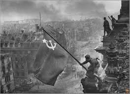 Comunismo 3