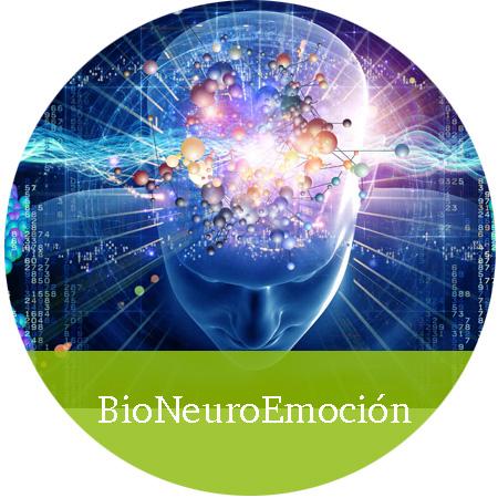 bioneuroemocion-bilbao
