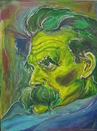 Nietzsche 6