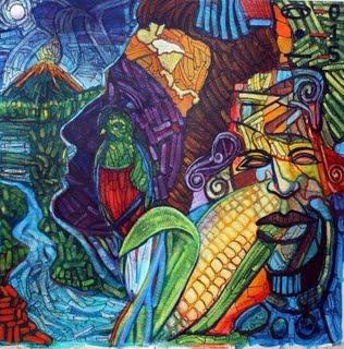 pintura-centroamerica90ca
