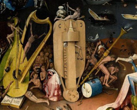 hieronymus-bosch-art-music