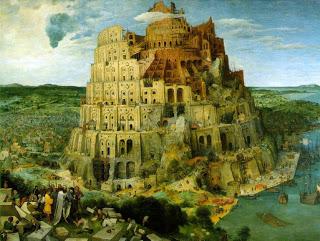 Arqueología y genealogía de la civilización