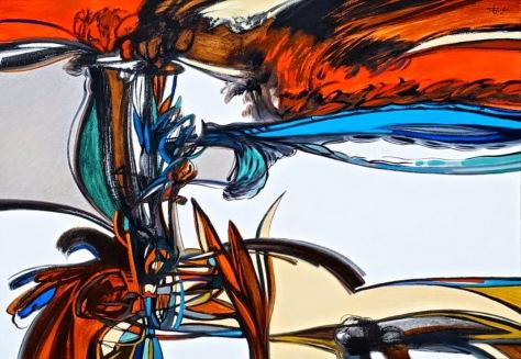 pintura-abstracta-imagenes_01