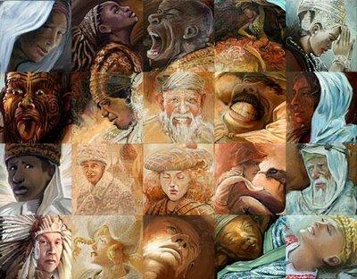Pinturas-con-ilusion-optica07