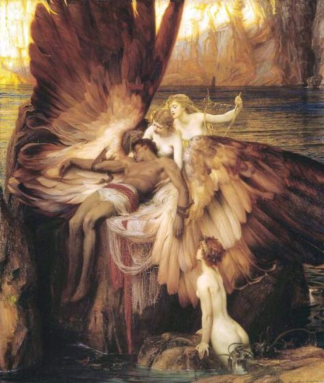pinturas-de-la-muerte-draper-medium
