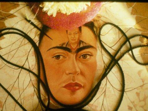 frida-kahlo-la-artista-la-mujer-y-la-rebelde_117405.jpg_23677