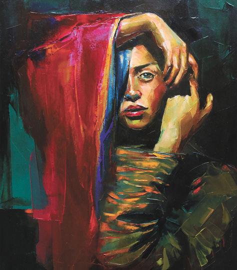 Pintura-Derecha-Mamani-Condarco-Careaga_LRZIMA20140824_0007_11