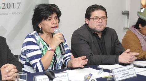 supremo_tse_jornadas_sobre_ley_de_organizacion_politicas