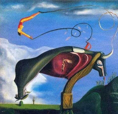 pintura-surrealista-famosa2