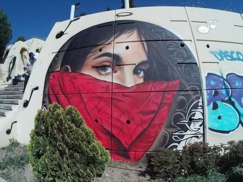 _____Mural-homenaje-a-Gata-Cattana