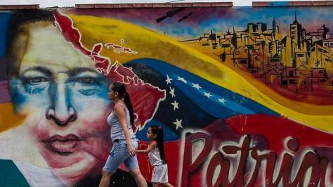 chavez-mural-venezuela--644x362