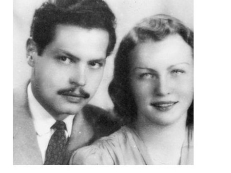 Dos+momentos+en+la+vida+de+Jaime+Sáenz_+su+adhesión+al+nazismo+y+su+matrimonio+con+una+alemana,+Erika. (2)