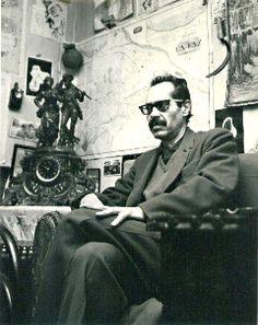 Jaime Sáenz 5
