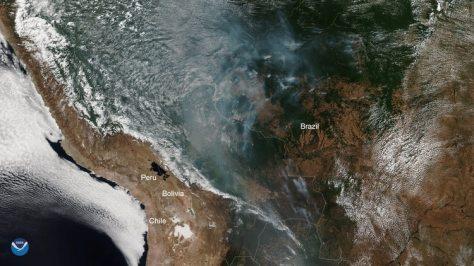 Brasil-incendios-mapa3NOAA12agosto