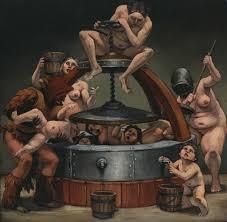 Tortura 5